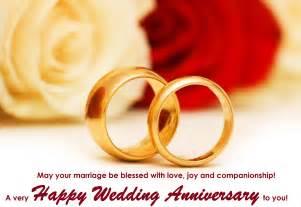 Happy Wedding Wishes 101 Happy Wedding Marriage Anniversary Wishes
