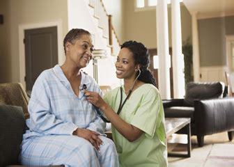 home health aide resume services and writers