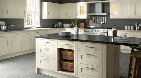 Ivory Kitchen Ideas by In Frame Ivory Our Kitchens Chippendale Kitchens
