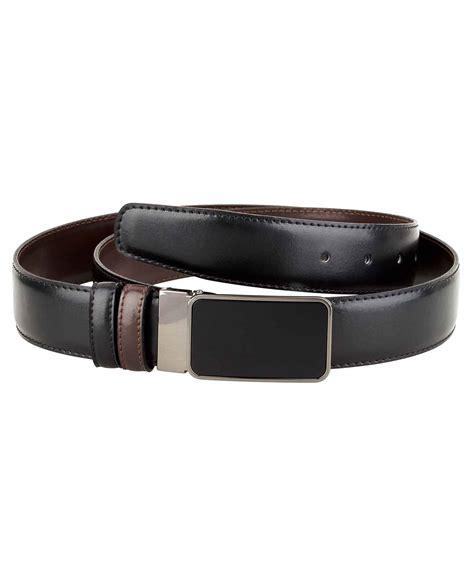 buy mens reversible leather belt leatherbeltsonline