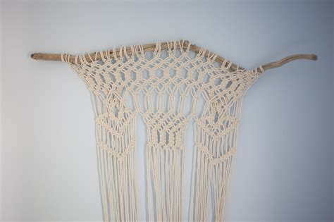 Macrame Images - macrame images photos and pictures