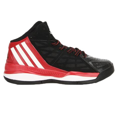 basketball shoes india adidas ownthegame basketball shoe buy adidas ownthegame