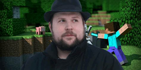 markus persson net worth notch for pinterest