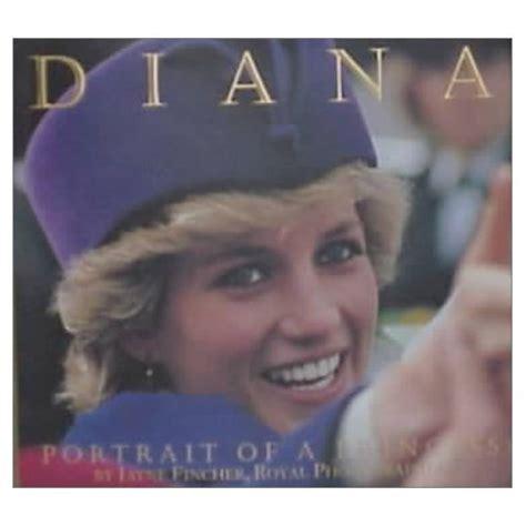 princess diana princess diana photo 20974607 fanpop diana princess diana photo 18740533 fanpop