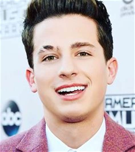 charlie puth favorite food 1000 images about charlie puth on pinterest meghan