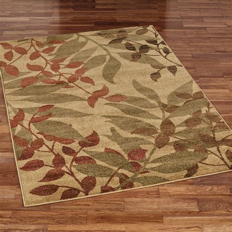 fall rugs fall rugs rugs ideas