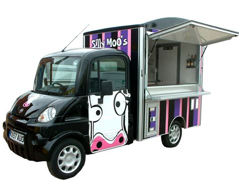 mobile catering vans mobile catering towability