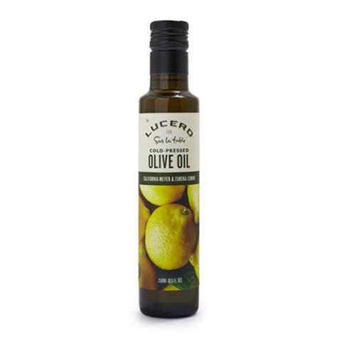 best olive oil brands extra virgin olive oil brands