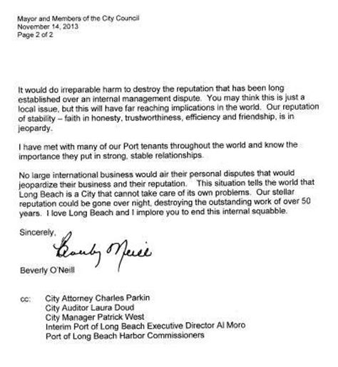 how to cc on a letter business letter cc best ideas of how to cc in a letter