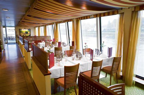arosa donna kabinen a rosa kreuzfahrtschiff f 252 r flusskreuzfahrten jetzt