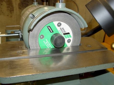 diamond bench grinding wheels bench grinders