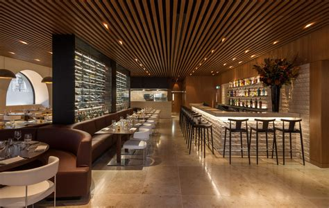 hotels interior me hotel opens foster partners
