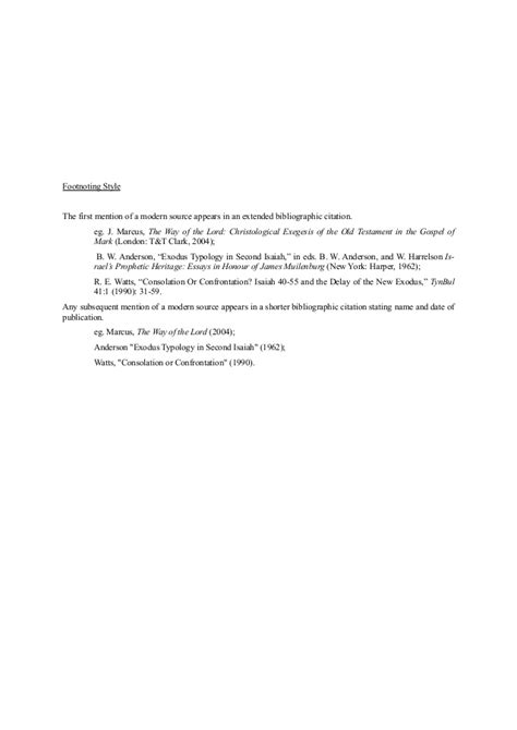 thesis acknowledgement third person thesis title page and acknowledgements
