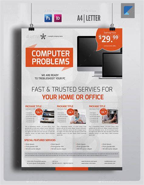 design hardware templates 17 service flyers design trends premium psd vector