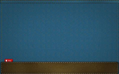 green jeans wallpaper jeans 588831 walldevil