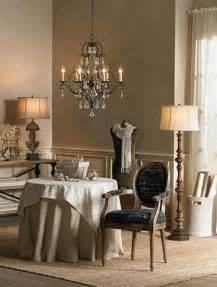 decorating theme bedrooms maries manor paris themed paris paris girls room