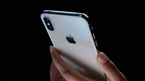 apple x price iphone x price