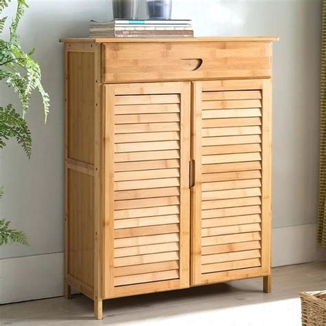 venetia shoe storage cabinet with drawer shoe cabinet with drawers studio 3 drawer shoe cabinet