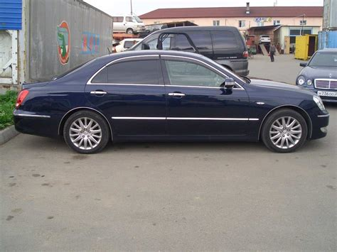 Toyota Crown For Sale 2005 Toyota Crown Majesta For Sale 4300cc Gasoline Fr