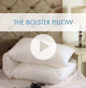 big pillow the good sleep expert sleep solutions and sleep advice video guides the good sleep expert sleep