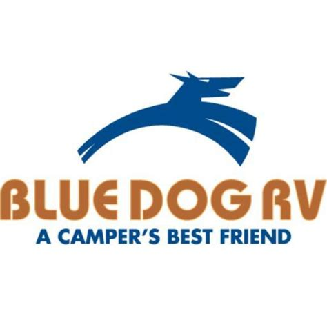 blue rv blue rv bluedogrv