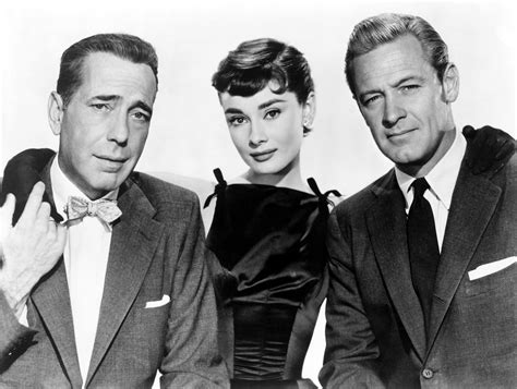 hollywood genevi ve bujold learned about movies and food from 50 things a girl can learn from audrey hepburn humphrey