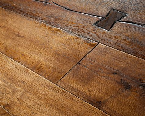 Distressed Engineered Flooring - engineered wood flooring distressed images wood foam floor