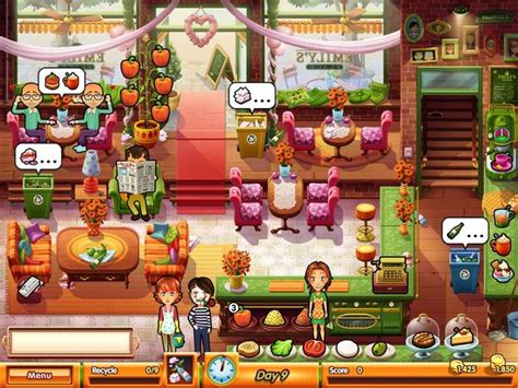 free full version time management games online no download cooking have a taste of the best cooking games ever on
