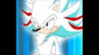 sonic hedgehog nazo unleashed hyper shadic theme