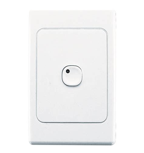 Switch Clipsal c wall switches clipsal by schneider electric