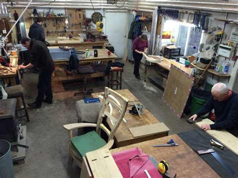 woodworking degree programs woodworking courses