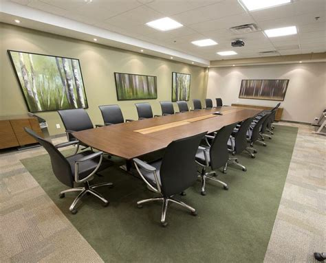 office room setup 25 best meeting room setup board images on pinterest