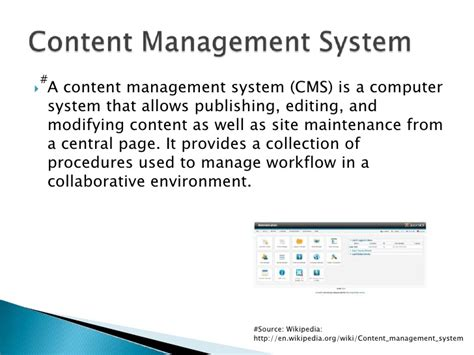 joomla workflow joomla workflow management 28 images business workflow