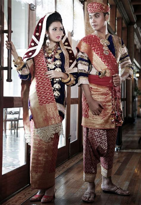 Promo Gaun Pengantin Wanita 4 pesta pernikahan