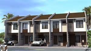2 storey apartment floor plans philippines perfect 2 storey apartment floor plans philippines this plan two and design ideas