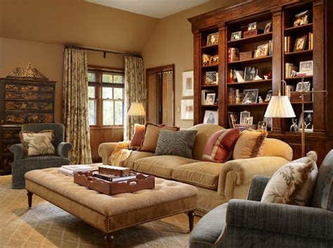 family room decor decorating ideas for family rooms marceladick