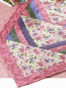 quilting table topper quilt patterns flower