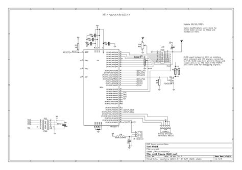 imo dol starter wiring diagram jeffdoedesign