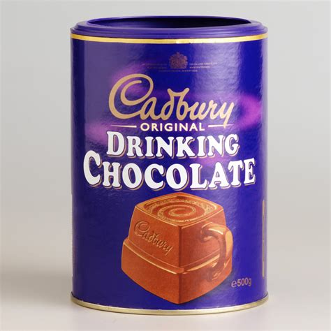 Online Stores For Home Decor by Cadbury Drinking Chocolate World Market