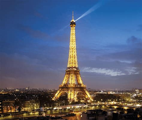 imagenes romanticas de la torre eiffel la torre eiffel la construcci 243 n de un coloso