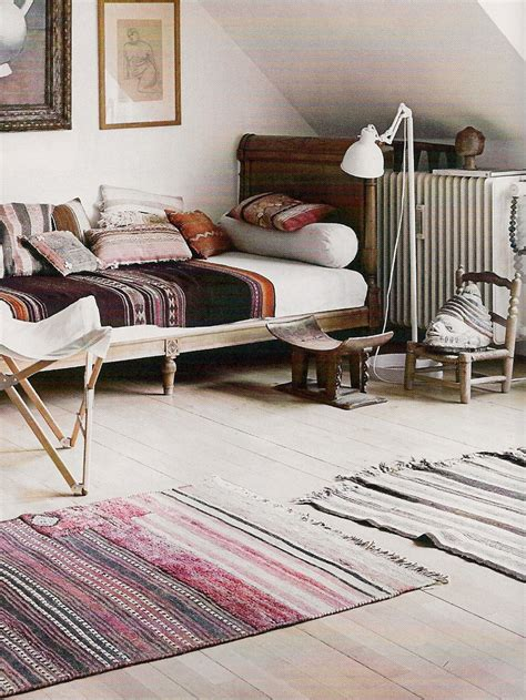 tappeti arredamento tappeti indiani arredare la casa in stile etnico