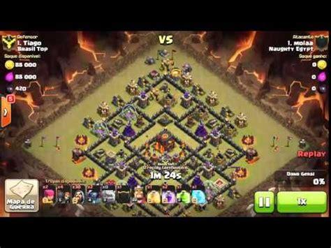 layout cv 6 guerra youtube layout de guerra para cv 10 youtube