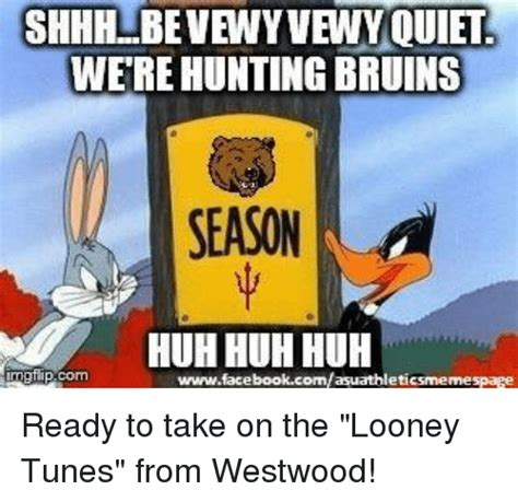 Looney Tunes Meme - funny looney tunes memes of 2016 on sizzle bugs bunny
