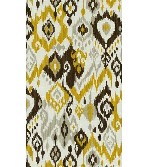 home decor print fabric swavelle millcreek bridgehton home decor print fabric swavelle millcreek gunnison