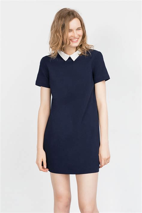 imagenes vestidos invierno 2015 25 vestidos para renovar tu armario este oto 241 o