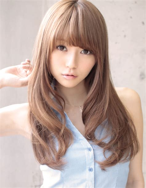 cute asian hairstyles over 60 pin by jo on lovely hair and gorgeous locks pinterest