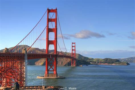 the bridge and the golden gate bridge the history of america s most bridges books san francisco tourism san francisco attractions san