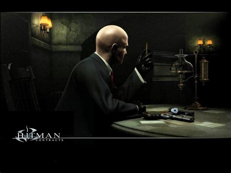 hitman 2 silent assassin pc game free download pc games lab hitman 2 silent assassin game free download pc games