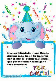 imagenes religiosas de happy birthday im 225 genes cristianas de feliz cumplea 241 os felicidades en tu
