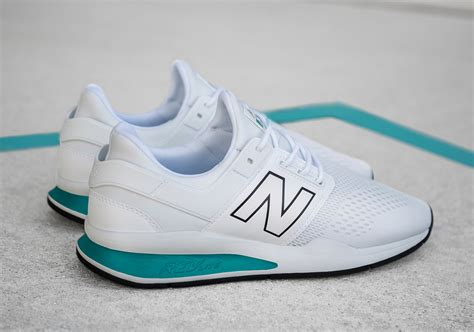 Harga New Balance 247 new balance 247v2 tritium pack release date sneakernews